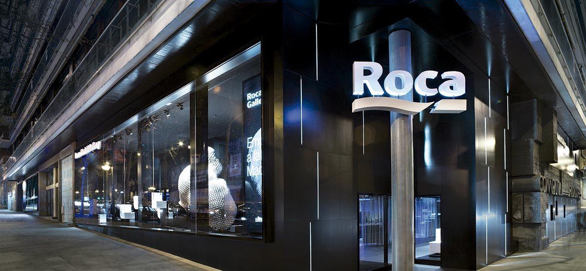 evento-mice-roca-gallery-madrid-23