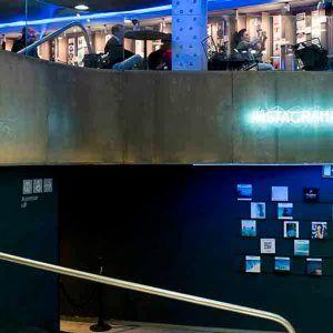 evento-mice-roca-gallery-madrid-4