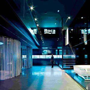 evento-mice-roca-gallery-madrid-5