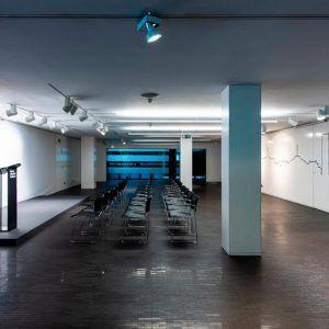 evento-mice-roca-gallery-madrid-7