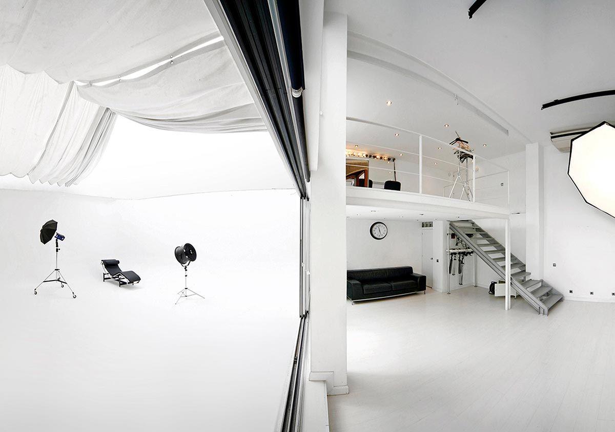 evento-mice-studio-background-madrid-2