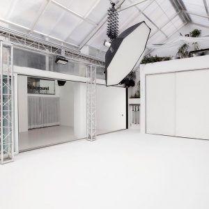 evento-mice-studio-background-madrid-4