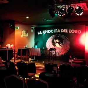 evento-mice-teatro-chocita-del-loro-madrid-1