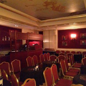 evento-mice-teatro-chocita-del-loro-madrid-6