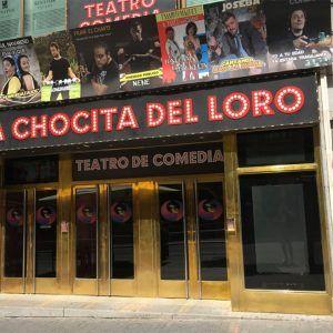 evento-mice-teatro-chocita-del-loro-madrid-7
