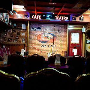 evento-mice-teatro-chocita-del-loro-madrid-8