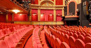 evento-mice-teatro-lope-vega-madrid-12