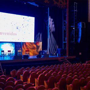 evento-mice-teatro-lope-vega-madrid-6