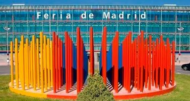localizacion-evento-Ifema-madrid-11