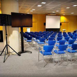 localizacion-evento-Ifema-madrid-2