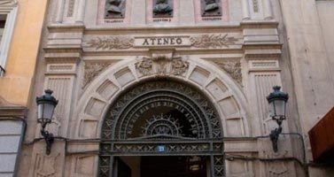 localizacion-evento-ateneo-madrid-18
