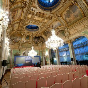 localizacion-evento-casino-de-madrid-1