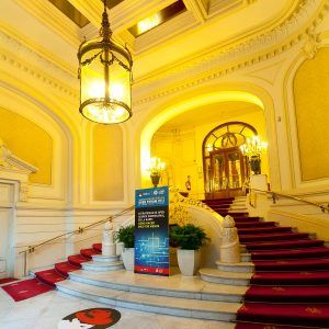 localizacion-evento-casino-de-madrid-11