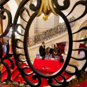 localizacion-evento-casino-de-madrid-12