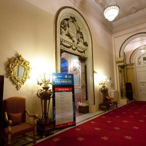 localizacion-evento-casino-de-madrid-16