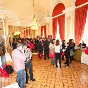 localizacion-evento-casino-de-madrid-4