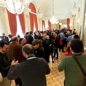 localizacion-evento-casino-de-madrid-5