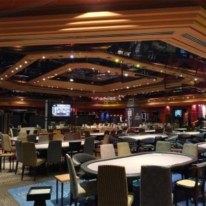 localizacion-evento-casino-gran-madrid-7