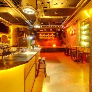 localizacion-evento-club-moby-dick-madrid-1
