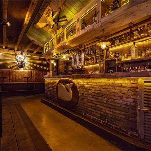 localizacion-evento-club-moby-dick-madrid-12