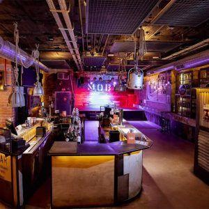 localizacion-evento-club-moby-dick-madrid-2