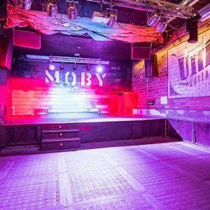 localizacion-evento-club-moby-dick-madrid-3