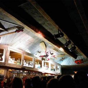 localizacion-evento-club-moby-dick-madrid-4