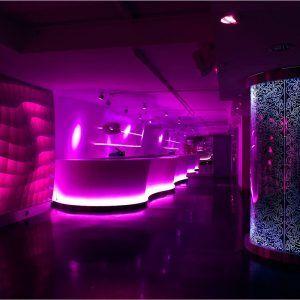 localizacion-evento-discoteca-velvet-madrid-10