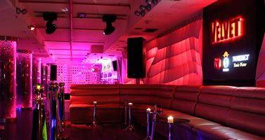 localizacion-evento-discoteca-velvet-madrid-2