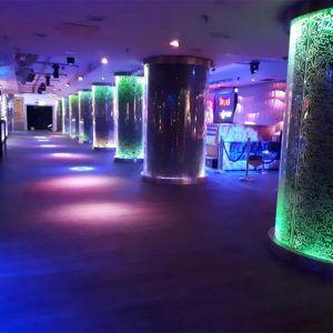 localizacion-evento-discoteca-velvet-madrid-3