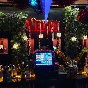 localizacion-evento-discoteca-velvet-madrid-4