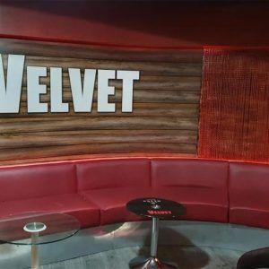 localizacion-evento-discoteca-velvet-madrid-5