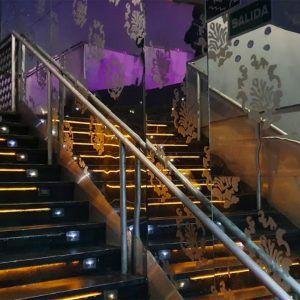 localizacion-evento-discoteca-velvet-madrid-6