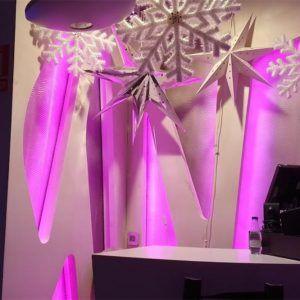 localizacion-evento-discoteca-velvet-madrid-7