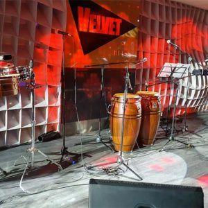 localizacion-evento-discoteca-velvet-madrid-8