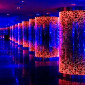 localizacion-evento-discoteca-velvet-madrid-9