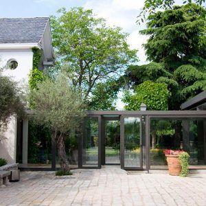localizacion-evento-jardin-botanico-madrid-10