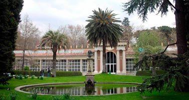localizacion-evento-jardin-botanico-madrid-15