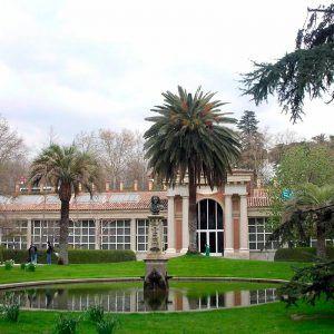 localizacion-evento-jardin-botanico-madrid-2