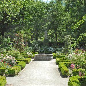 localizacion-evento-jardin-botanico-madrid-4