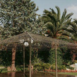 localizacion-evento-jardin-botanico-madrid-6