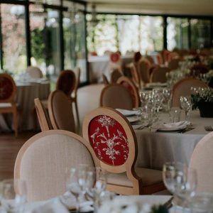 localizacion-evento-jardin-botanico-madrid-7