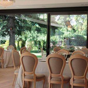 localizacion-evento-jardin-botanico-madrid-9