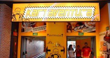 localizacion-evento-kartaventura-madrid-2