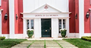 localizacion-evento-la-muñoza-madrid-5