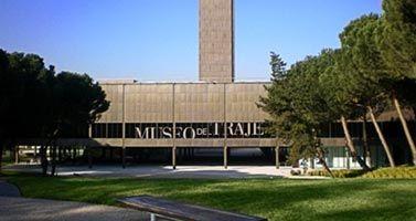 localizacion-evento-museo-cafe-oriente-madrid-4