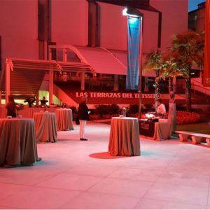 localizacion-evento-museo-thyssen-madrid-16