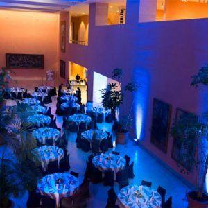 localizacion-evento-museo-thyssen-madrid-17
