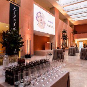 localizacion-evento-museo-thyssen-madrid-18