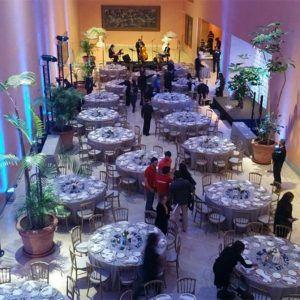 localizacion-evento-museo-thyssen-madrid-3
